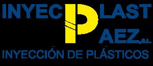 Empresa fabricación inyección plásticos y moldes