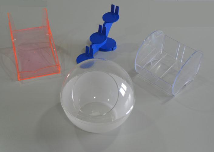 Material para PLV